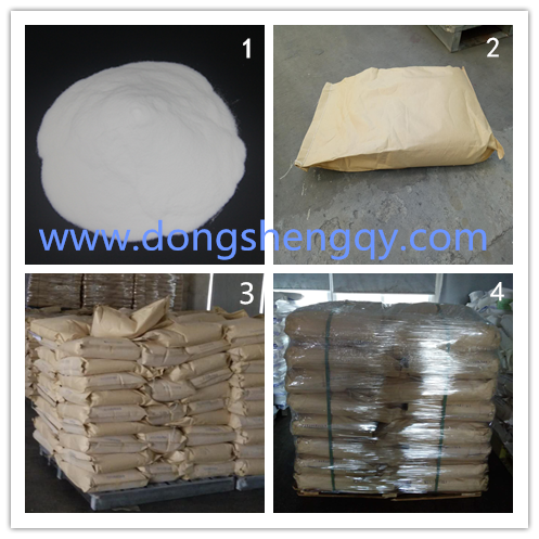 TPU Polyurethane Hot Melt Glue Powder For Interlining Transfer Printing