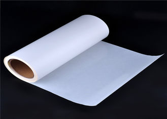 Shen Zhen Tunsing Single Silicon Transfer Release Paper Ds-1 Prevents Preimpregnated Material Adhesion