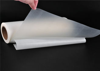 Water Resistant Hot Melt Glue Sheets 0.05mm Thickness Ethylene Vinyl Acetate