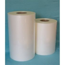 China Polyamide Transparent Hot Melt Glue Film For T - Shirt Garment Accessories supplier