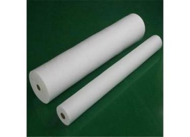 High Elastic TPU Hot Melt Adhesive Film Roll 74A Hardness For Seamless Bra