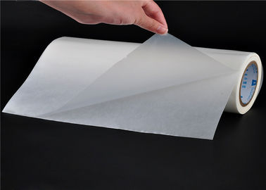 2018 New Polyurethane TPU Hot Melt Adhesive Film For Textile Fabric High Elastic