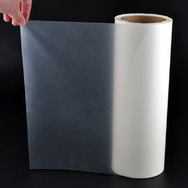 Ethylene Vinyl Acetate Eva Hot Melt Adhesive Film For Nose Bridge Aluminum Strip