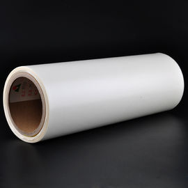 Thermal Bonding Agent EVA Hot Melt Adhesive Film Glue Heated Repeatedly For Metal