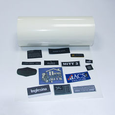 97A Hardness TPU Hot Melt Adhesive Film Thermoplastic Material Equivalent To BEMIS 3231