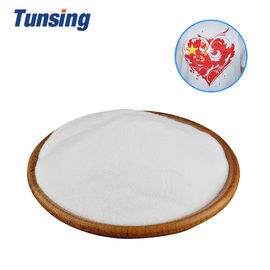 Excellent Resistance to Dry Cleaning Performance Polyamide Hot Melt Powder Adhesive for Interlining