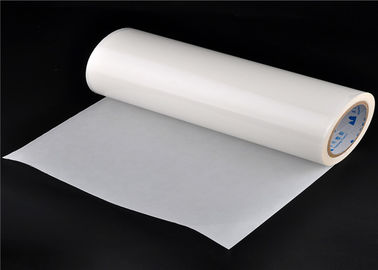 50 - 100 Micron Hot Melt Adhesive Film Water Resistant For Textile Fabric Nylon Bonding