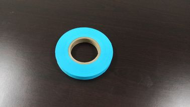 EVA Seam Sealing Tape Hot Melt Adhesive Film Disposable Protective Clothing Applied