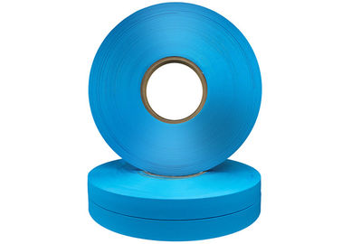 Soft Touch Eva Hot Melt Glue Ultra Low Tempseal Adhesive Tape For Protective Clothing