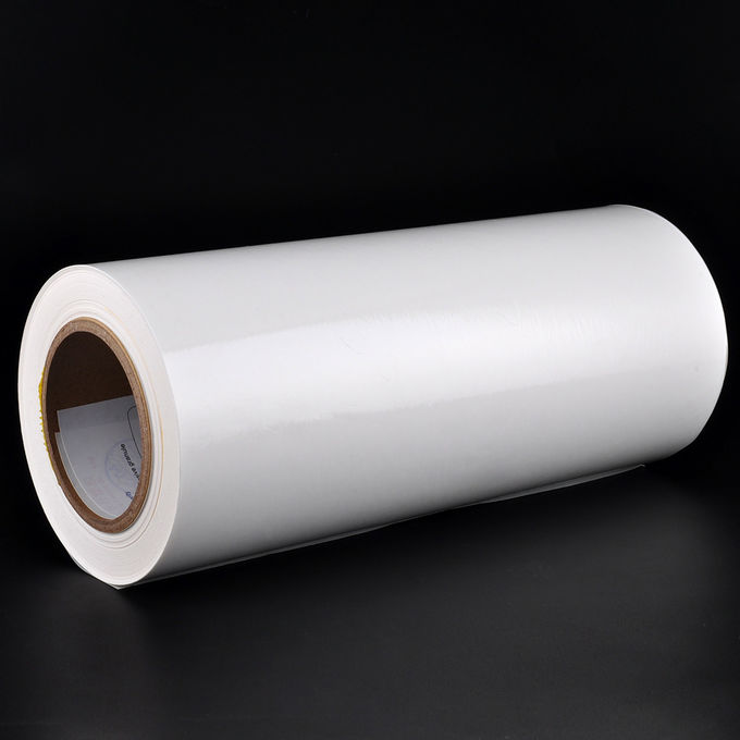 For Leather Accessories Elastic Bonding Tape Double Sided Adhesive Film