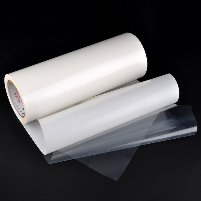 Sky Blue Transparent Thickness 0.10mm Thermoplastic Polyamide PA Hot Melt Adhesive Film Glue for Textile Fabric Garments